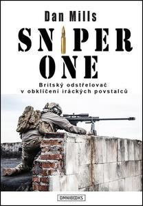Obrázok Sniper One