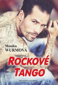 Obrázok Rockové tango