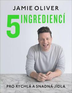 Obrázok 5 ingrediencí