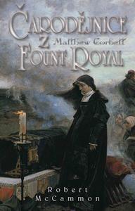 Obrázok Čarodějnice z Fount Royal