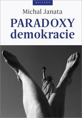 Obrázok Paradoxy demokracie