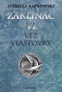 Obrázok Zaklínač VI. Věž vlaštovky