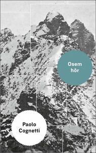 Obrázok Osem hôr