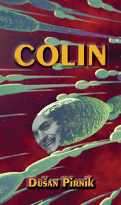 Obrázok Colin