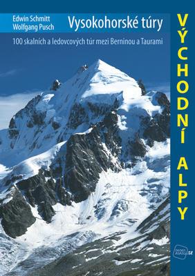 Obrázok Vysokohorské túry Východní Alpy