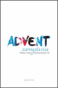 Obrázok Advent