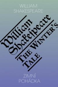 Obrázok Zimní pohádka / The winter's tale