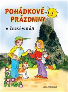 Obrázok Pohádkové prázdniny v Českém ráji
