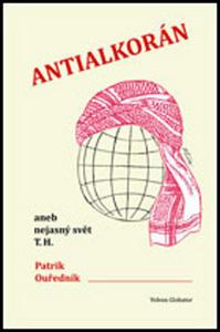 Obrázok Antialkorán