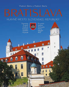 Obrázok Bratislava