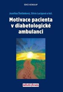 Obrázok Motivace pacienta v diabetologické ambulanci