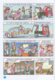 Podivuhodné příběhy Čtyřlístku