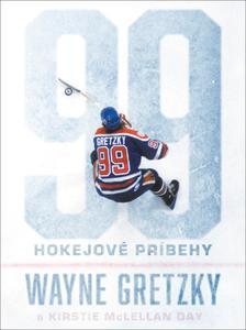 Obrázok 99 Hokejové príbehy (a Kirstie McLellan Day)