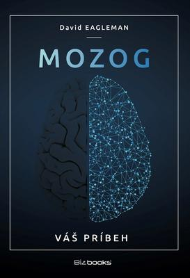 Obrázok Mozog