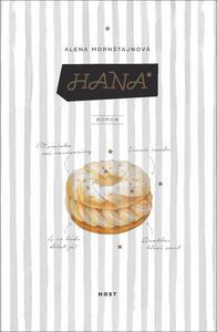 Obrázok Hana