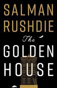 Obrázok The Golden House