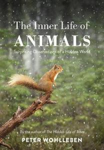 Obrázok The Inner Life of Animals