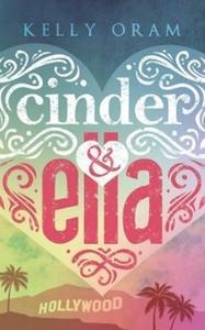 Obrázok Cinder & Ella