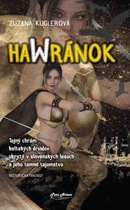 Obrázok Hawránok