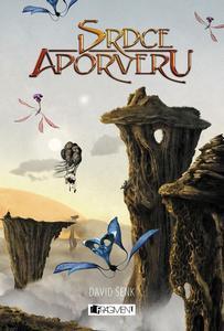Obrázok Srdce Aporveru