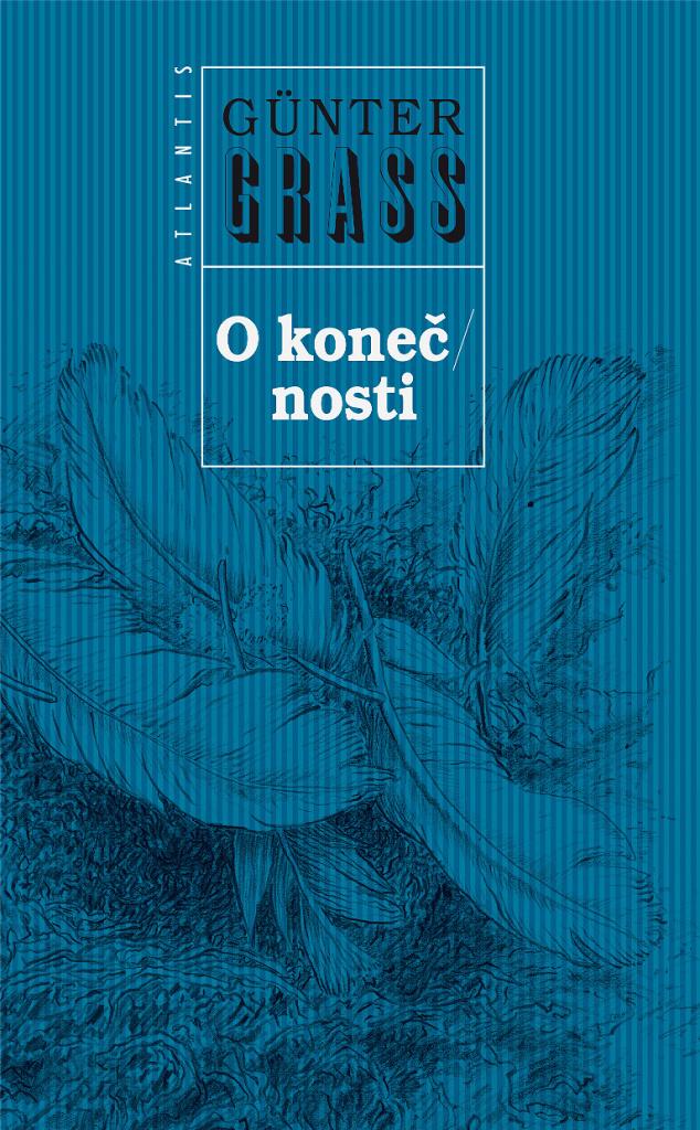 O konečnosti - Günter Grass