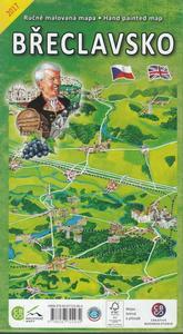 Obrázok Břeclavsko