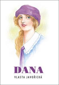 Obrázok Dana