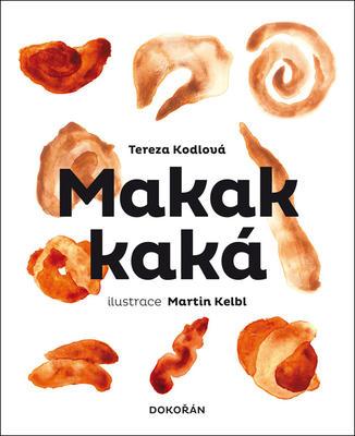 Obrázok Makak kaká
