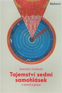 Obrázok Tajemství sedmi samohlásek