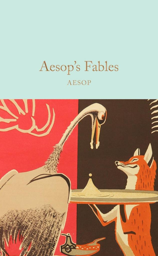 aesop s fables essay example Aesop's fables introduction aesop c 620-564 bc aesop was a writer from ancient greece, who is thought to have lived around 600 years bc, and is credited with.