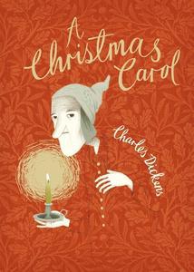 Obrázok A Christmas Carol. V&A Collector's Edition