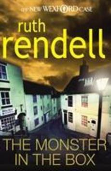 The Monster in the Box - Ruth Rendell
