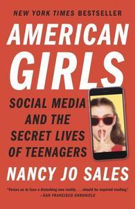 Obrázok American Girls