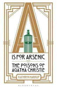 Obrázok A is for Arsenic