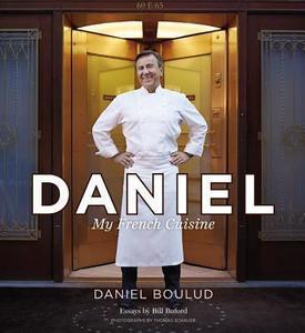 Obrázok Daniel