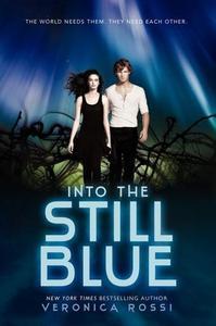 Obrázok Into the Still Blue