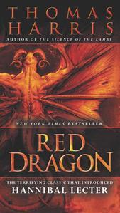 Obrázok Red Dragon