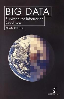 Obrázok Big Data