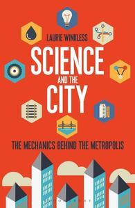 Obrázok Science and the City