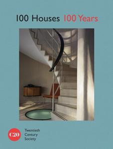 Obrázok 100 Houses 100 Years