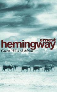 Obrázok Green Hills of Africa