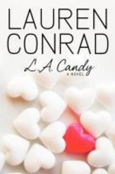 L.A. Candy 01 - Lauren Conrad