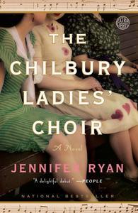 Obrázok The Chilbury Ladies' Choir