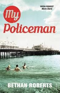 Obrázok My Policeman