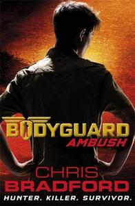 Obrázok Bodyguard 03: Ambush