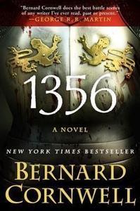 Obrázok 1356