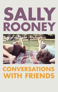 Obrázok Conversations with Friends