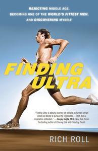 Obrázok Finding Ultra