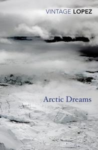 Obrázok Arctic Dreams