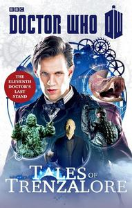Obrázok Doctor Who: Tales of Trenzalore